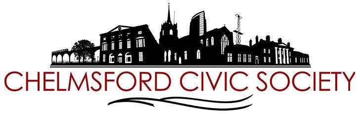 Chelmsford Civic Society
