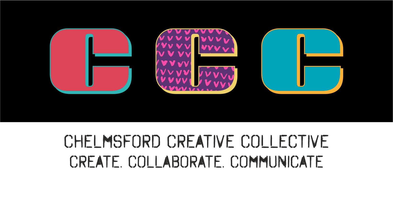 Chelmsford Creative Collective